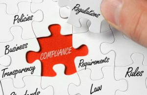 Checklist for Compliances