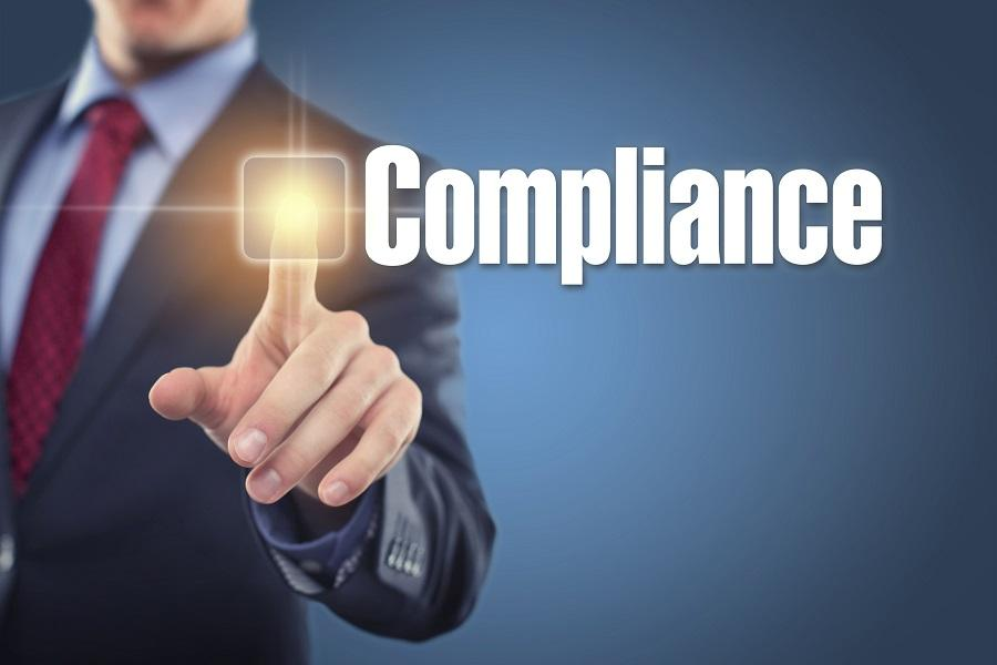 Check List – Compliances of Listed Companies