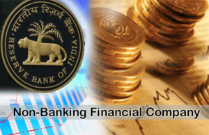 Checklist for Registration from RBI as NBFC