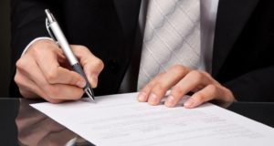 Incoproration of a Private Limited and Public Limited Company Having Share Capital