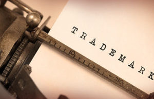 Checklist for Trademark Application - Partnership