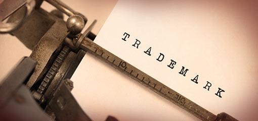 Checklist for Trademark Application - Partnership