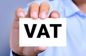 Check List for VAT Registration of Sole Proprietorship Concern