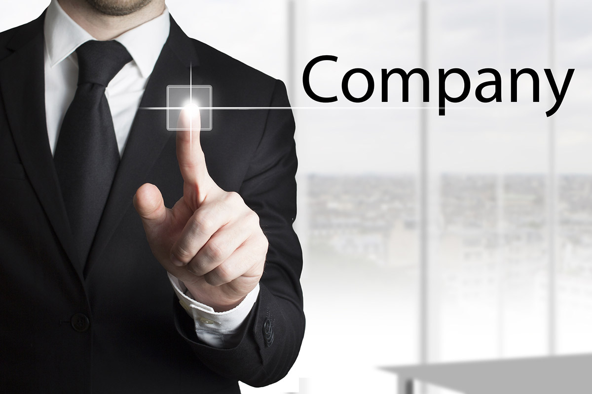 Formation of Company Under The Companies ACT, 2013