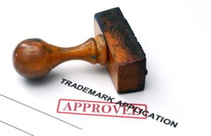 Details/Documents Required for Applying Trademark for Individual