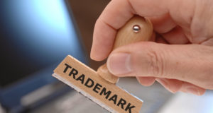 Checklist for Trademark Application – Company