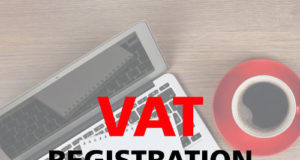 List of Document Required for VAT Registration for a Company.